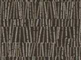 Forbo Flotex Lines, 540022 Vector Birch