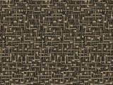 Forbo Flotex Lines, 680002 Etch Leather