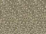 Forbo Flotex Lines, 680006 Etch Amazon