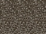 Forbo Flotex Lines, 680009 Etch Flint