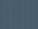 Forbo Flotex Lines, 710001 Chevron Shore