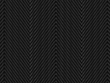 Forbo Flotex Lines, 710003 Chevron Dew