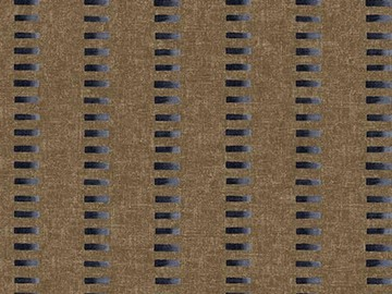 Forbo Flotex Lines, 510002 Pulse Flax