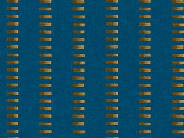 Forbo Flotex Lines, 510003 Pulse Sea