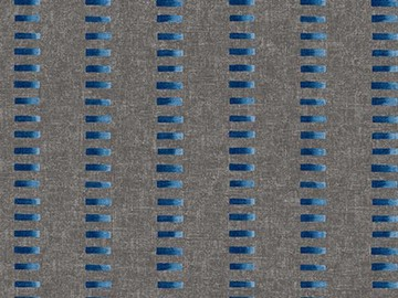Forbo Flotex Lines, 510005 Pulse Dusk
