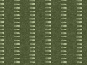 Forbo Flotex Lines, 510017 Pulse Moss
