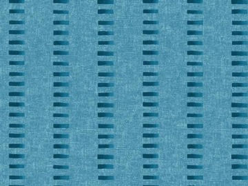 Forbo Flotex Lines, 510018 Pulse Spray