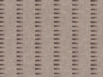 Forbo Flotex Lines, 510019 Pulse Linen
