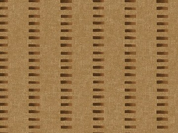 Forbo Flotex Lines, 510020 Pulse Caramel