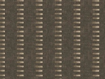 Forbo Flotex Lines, 510022 Pulse Mocha