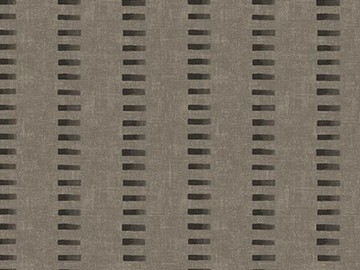 Forbo Flotex Lines, 510023 Pulse Mink