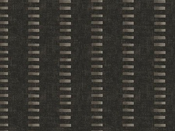 Forbo Flotex Lines, 510024 Pulse Espresso