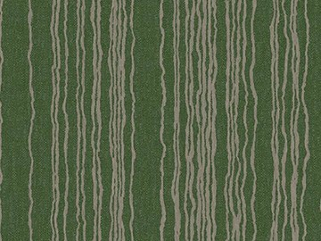 Forbo Flotex Lines, 520012 Cord Forest
