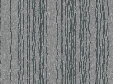 Forbo Flotex Lines, 520016 Cord Pebble