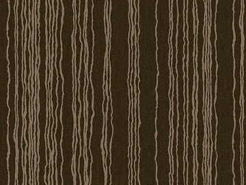 Forbo Flotex Lines, 520024 Cord Coffee
