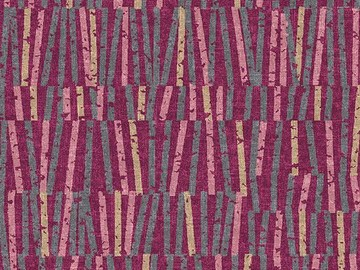 Forbo Flotex Lines, 540011 Vector Crush