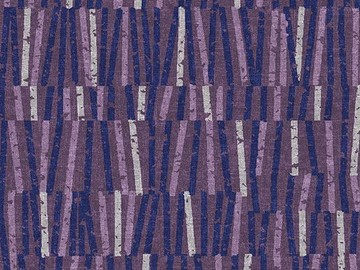 Forbo Flotex Lines, 540014 Vector Grape