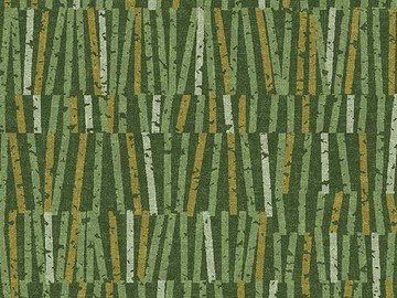 Forbo Flotex Lines, 540020 Vector Forest