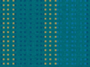 Forbo Flotex Lines, 580007 Trace Glass