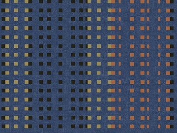 Forbo Flotex Lines, 580018 Trace Cloud