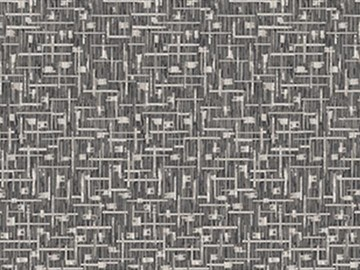Forbo Flotex Lines, 680001 Etch Nickel