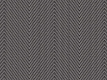 Forbo Flotex Lines, 710004 Chevron Shadow