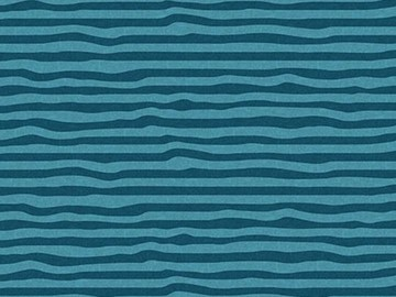 Forbo Flotex Lines, 850004 Groove Kingfisher