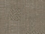 Forbo Flotex Pattern, 560015 Network Sable