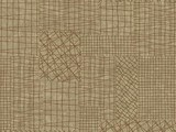 Forbo Flotex Pattern, 560016 Network Desert
