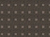 Forbo Flotex Pattern, 570002 Grid Linen