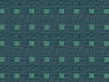 Forbo Flotex Pattern, 570007 Grid Steel