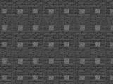 Forbo Flotex Pattern, 570008 Grid Stone
