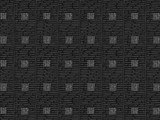 Forbo Flotex Pattern, 570014 Grid Haze