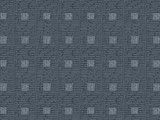 Forbo Flotex Pattern, 570015 Grid Smoke