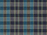 Forbo Flotex Pattern, 590002 Plaid Glacier