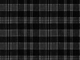 Forbo Flotex Pattern, 590005 Plaid Quartz