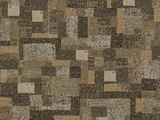 Forbo Flotex Pattern, 610011 Collage Pimento