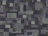 Forbo Flotex Pattern, 610012 Collage Crush