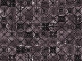 Forbo Flotex Pattern, 740003 Tension Dusk