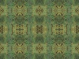 Forbo Flotex Pattern, 750004 Matrix Spring