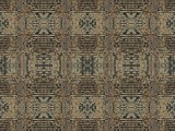 Forbo Flotex Pattern, 750005 Matrix Spice
