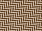 Forbo Flotex Pattern, 870001 Check Linen