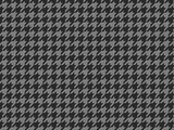 Forbo Flotex Pattern, 870003 Check Zinc