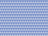 Forbo Flotex Pattern, 880002 Pyramid Ocean