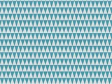 Forbo Flotex Pattern, 880003 Pyramid River