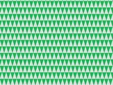 Forbo Flotex Pattern, 880004 Pyramid Forest