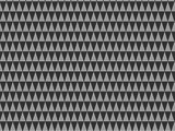 Forbo Flotex Pattern, 880011 Pyramid Charcoal