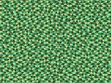 Forbo Flotex Pattern, 890003 Facet Emerald