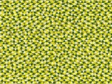 Forbo Flotex Pattern, 890004 Facet Pistachio