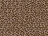Forbo Flotex Pattern, 890009 Facet Lunar